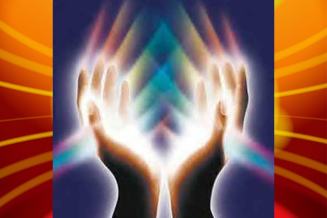 reiki.ideazunlimited.net.about us.html